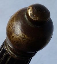 french-1800s-short-sword-4