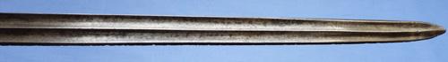 french-1814-cuirassier-sword-11