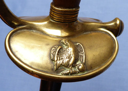 french-1820-garde-nationale-sword-4