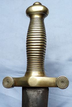 french-1831-artillery-sword-3
