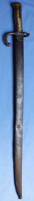 french-1866-chassepot-1873-bayonet-1