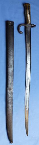 french-1866-chassepot-1873-bayonet-2