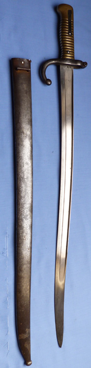 french-1866-chassepot-st-etienne-bayonet-2