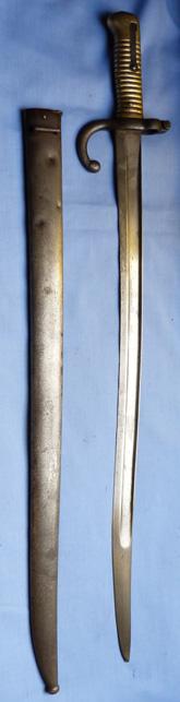 french-1866-sword-bayonet-2
