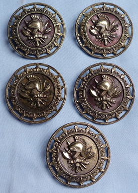 french-19th-century-army-buttons-1