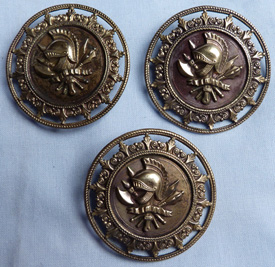french-19th-century-army-buttons-2