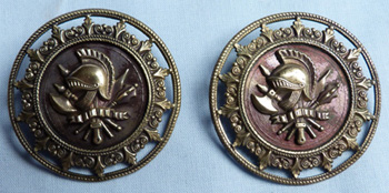 french-19th-century-army-buttons-3