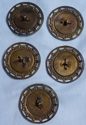 french-19th-century-army-buttons-4