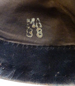french-19th-century-artillery-cap-5