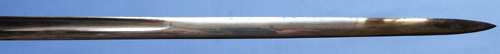 french-19th-century-cavalry-officers-sword-12