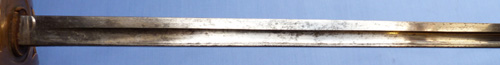 french-19th-century-cavalry-officers-sword-14
