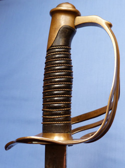 french-19th-century-cavalry-officers-sword-3