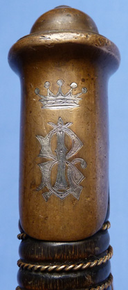 french-19th-century-cavalry-officers-sword-7
