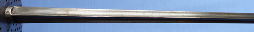 french-19th-century-fencing-foil-sword-10