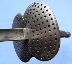 french-19th-century-fencing-foil-sword-5