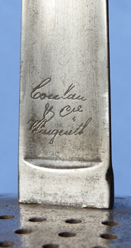 french-19th-century-fencing-foil-sword-7