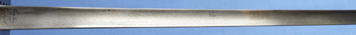 french-19th-century-fencing-foil-sword-9