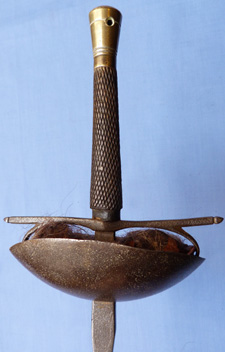 french-antique-fencing-foil-3