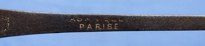 french-antique-fencing-foil-6