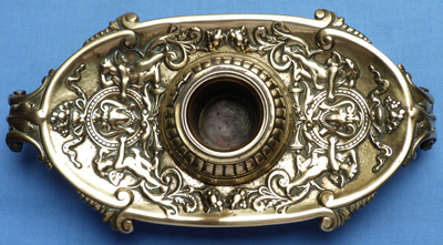 french-antique-inkwell-1