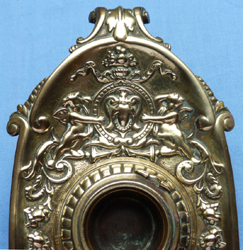 french-antique-inkwell-3