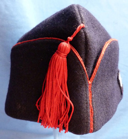 french-army-forage-cap-1