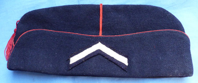 french-army-forage-cap-3