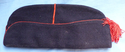 french-army-forage-cap-4