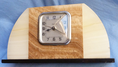 french-art-deco-clock-1