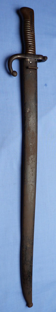 french-chassepot-bayonet-dated-1872-1