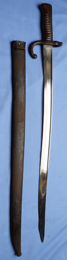 french-chassepot-bayonet-dated-1872-2