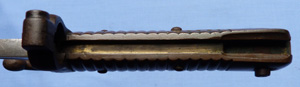 french-chassepot-bayonet-dated-1872-5