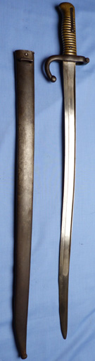 french-chassepot-bayonet-unmarked-2