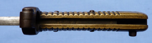 french-chassepot-bayonet-unmarked-5