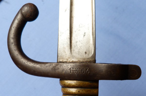 french-chassepot-bayonet-unmarked-7