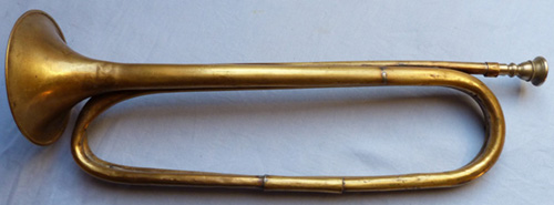 french-crimean-war-bugle-1