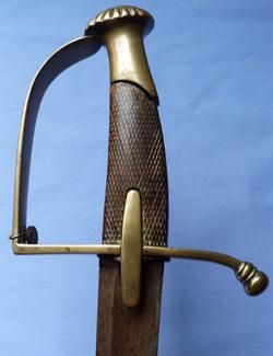 french-dutch-napoleonic-infantry-hanger-sword-3