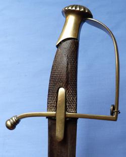 french-dutch-napoleonic-infantry-hanger-sword-4