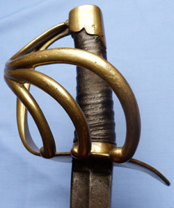 french-early-cuirassier-sword-3