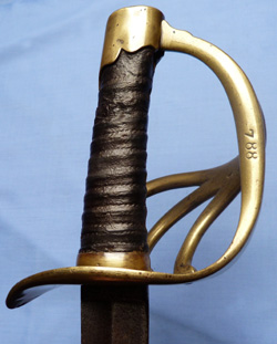 french-early-cuirassier-sword-4