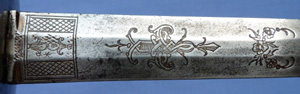 french-european-1750-smallsword-10