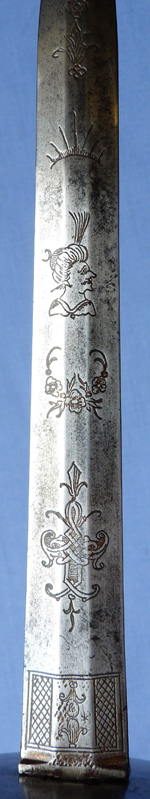 french-european-1750-smallsword-9