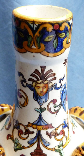 french-faience-gien-flask-3