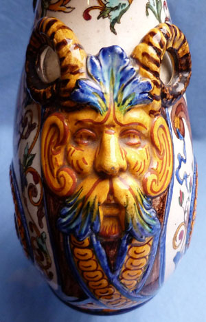 french-faience-gien-flask-6
