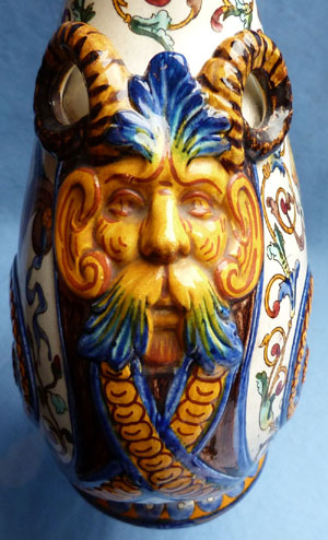 french-faience-gien-flask-7