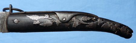 french-folding-knife-3.JPG