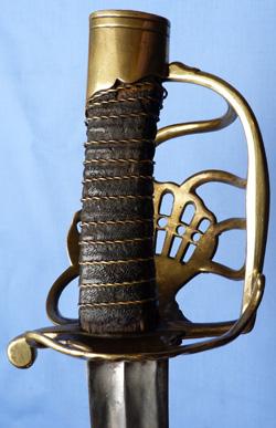 french-garde-de-bataille-sword-4