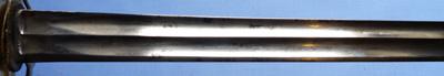 french-garde-de-bataille-sword-8