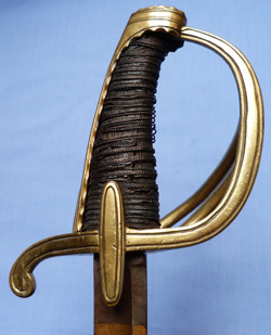 french-garde-nationale-sword-3
