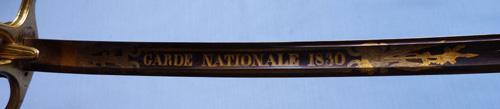 french-garde-nationale-sword-6
